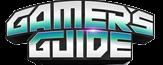 Gamer's Guide franchise logo