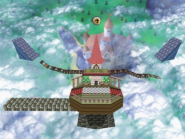 File:Peach's Castle (SSB).jpg