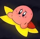 File:Frowning Kirby.jpg