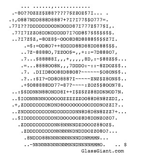 File:Helmet ASCII.jpg