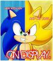 Thumbnail for version as of 02:40, May 6, 2013