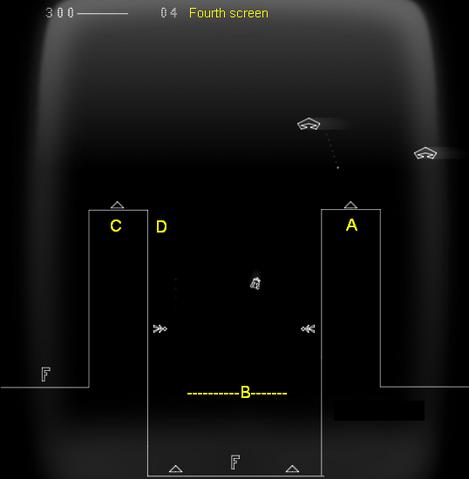 File:6oclockplanetscreen4.png
