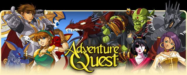 File:Adventure Quest Logo.jpg