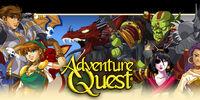 Adventure Quest