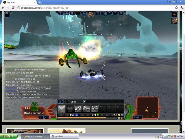 File:Harvie pwned pg.jpg