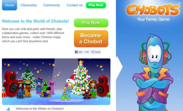 File:Chobots Slider.png