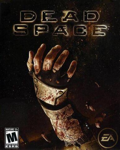 File:Dead Space Box.jpg
