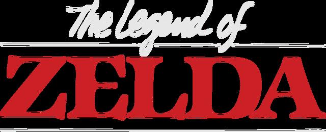 File:Loz logo.png