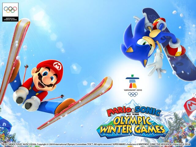 File:Mario-sonic-at-the-olympic-winter-games-wallpaper-1-1600-1200.jpg