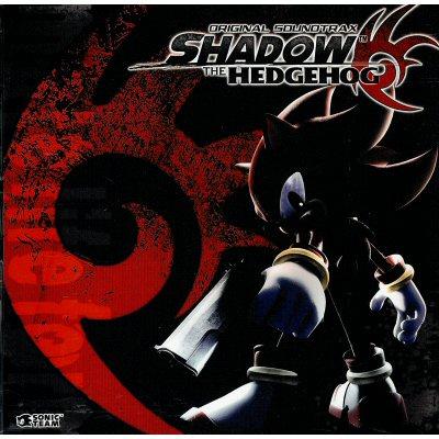 File:Shadow the hedgehog 2 being forgotten.jpg