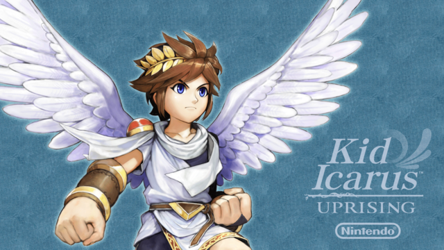 File:Kid-Icarus-Uprising.png