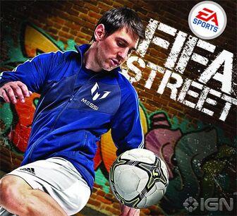 Fifa-street-2012-thumb-tab