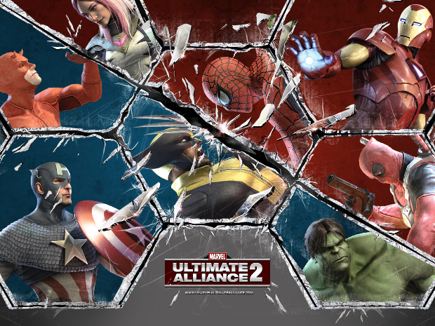 File:Marvel-ultimate-alliance-2-wallpaper-shatter-small.jpg