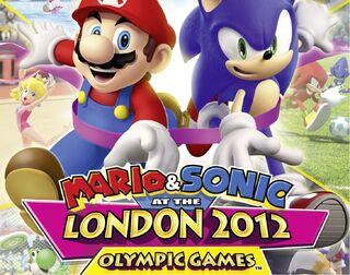 MarioSonicLondon2012Olympics
