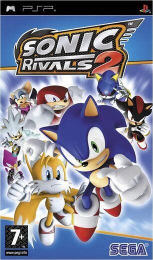 Sonic-rivals-2-id705