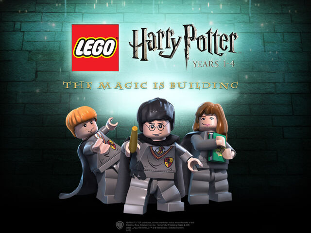 File:Lego-harry-potter-the-video-game11.jpg
