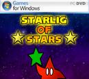 Starlig of Stars