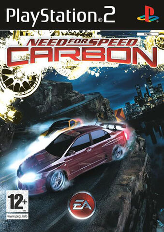 File:Scr-need-for-speed-carbon-for-mac.jpg