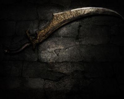 File:400px-Eagle Sword.jpg