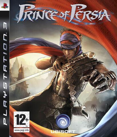 File:Prince-of-persia-prodigy-10.jpg