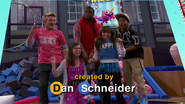 Game Shakers Theme S1 (38)