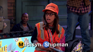 Game Shakers Theme S2 (9)
