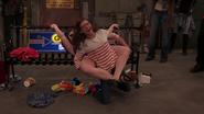 Babe's Bench (39)