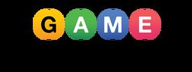 Game Shakers Logo