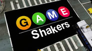 Game Shakers Theme S1 (9)