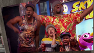 Game Shakers Theme S1 (28)