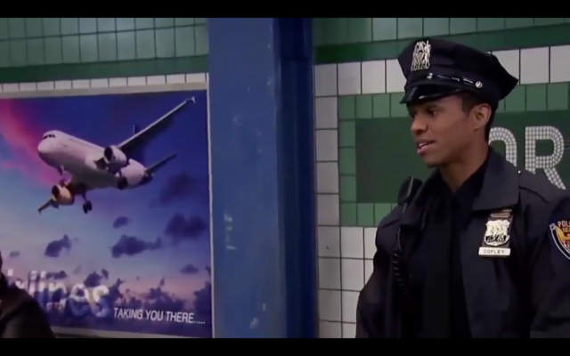 File:Officer in Lost Jacket,Falling Pigeons.png
