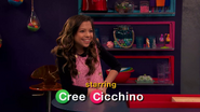 Game Shakers Theme S2 (8)
