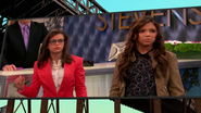 Game Shakers Theme S2 (2)