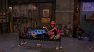 Babe's Bench (52)