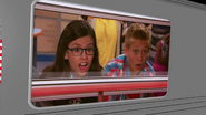 Game Shakers Theme S1 (17)