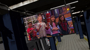 Game Shakers Theme S1 (12)