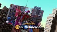 Game Shakers Theme S1 (37)