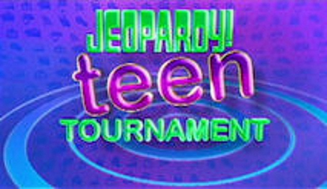 File:Jeopardy! Season 27 Teen Tournament Title Card.jpg