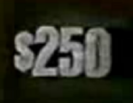 $250 84
