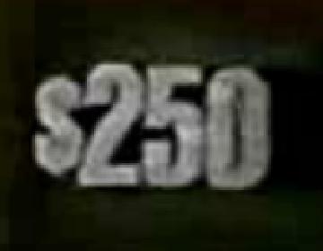 File:$250 84.png