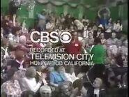 CBSTVCity-BTC79