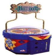 Wheel of fortune-245x300-246x251