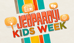 File:Jeopardy! Season 27 Kids Week Title Card.jpg