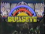 BullseyePilot