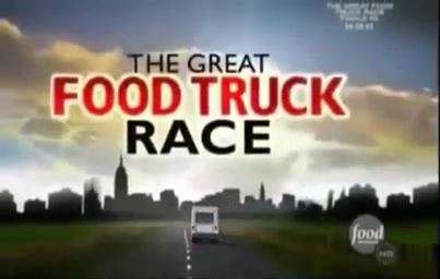 The Great Food Truck Race  Wiki