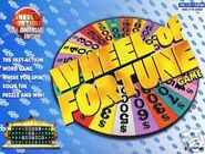 Wheeloffortune20th (1)