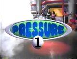 Pressure 1 Pic 1