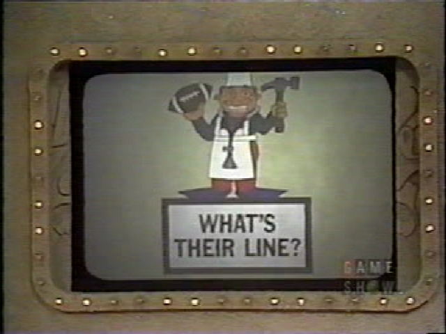 File:What's Their Line.png