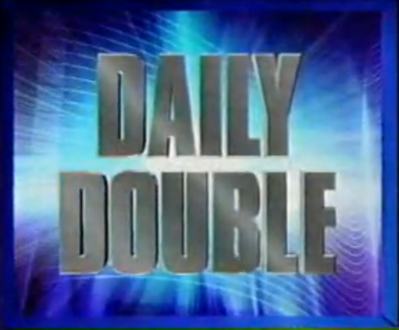 File:Daily Double -9.png