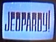 Jeopardy! -19